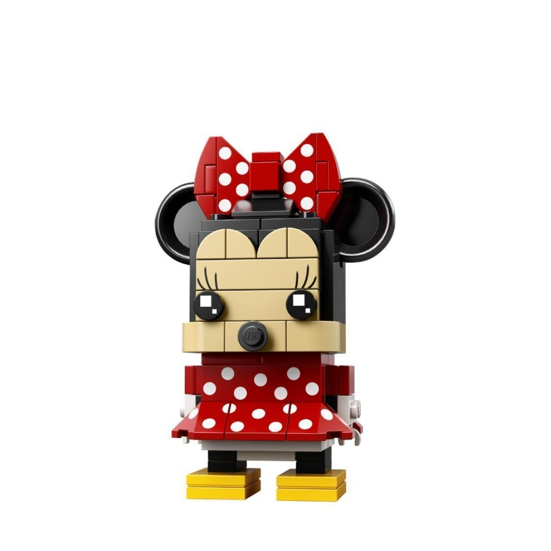 Minnie Mouse 41625