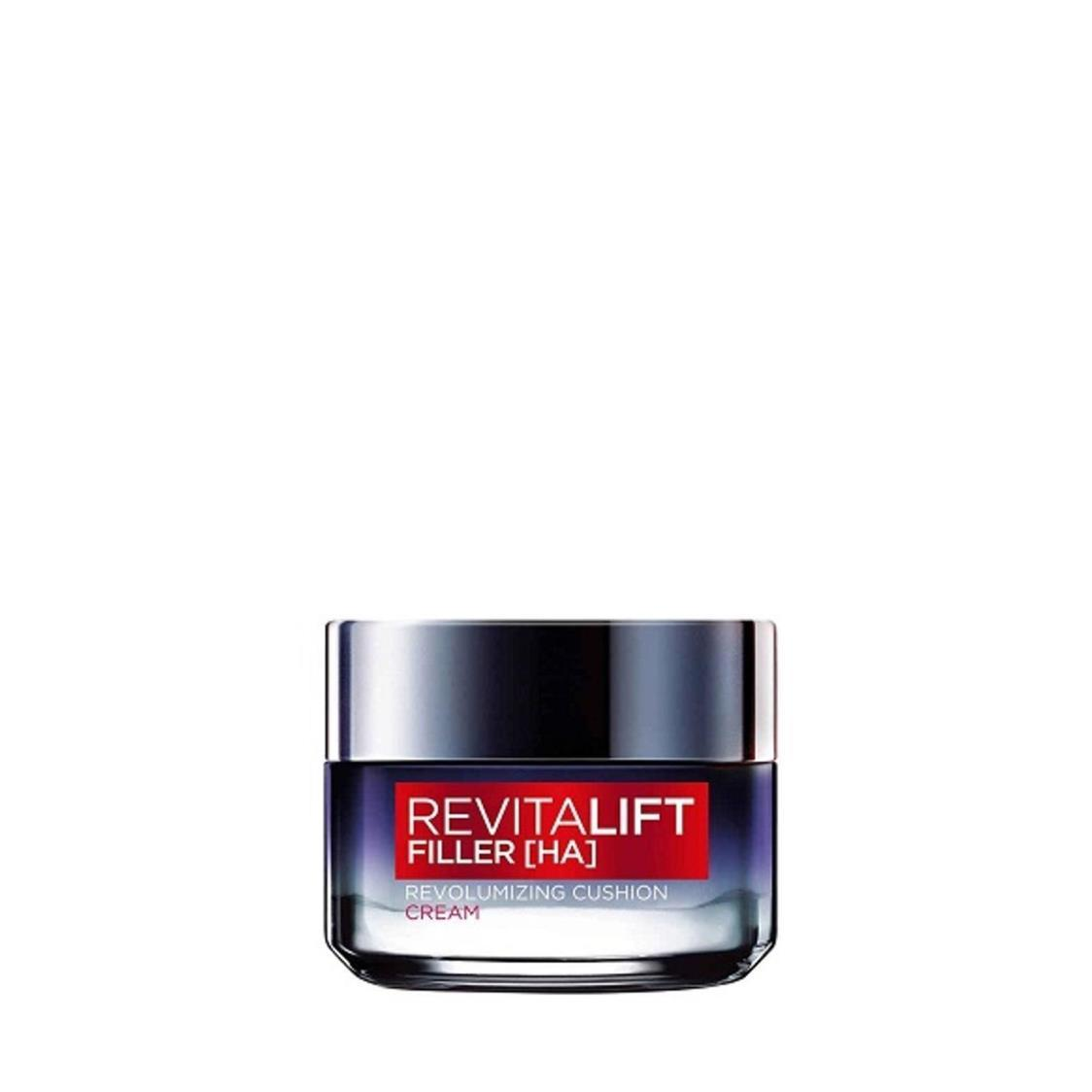 Revitalift Filler Cushion Cream 50ml