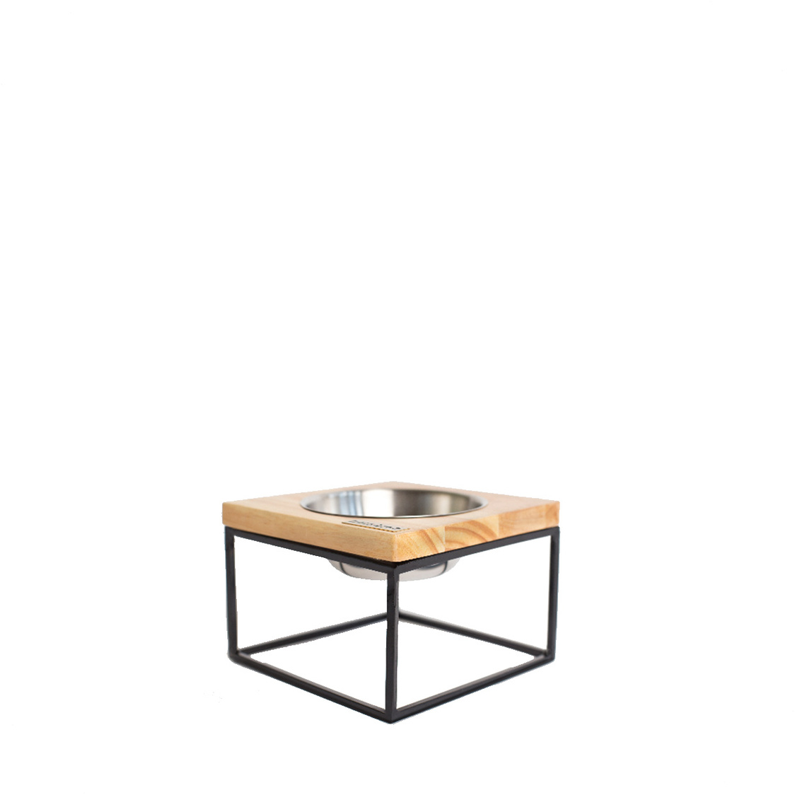 Dining Stand Size