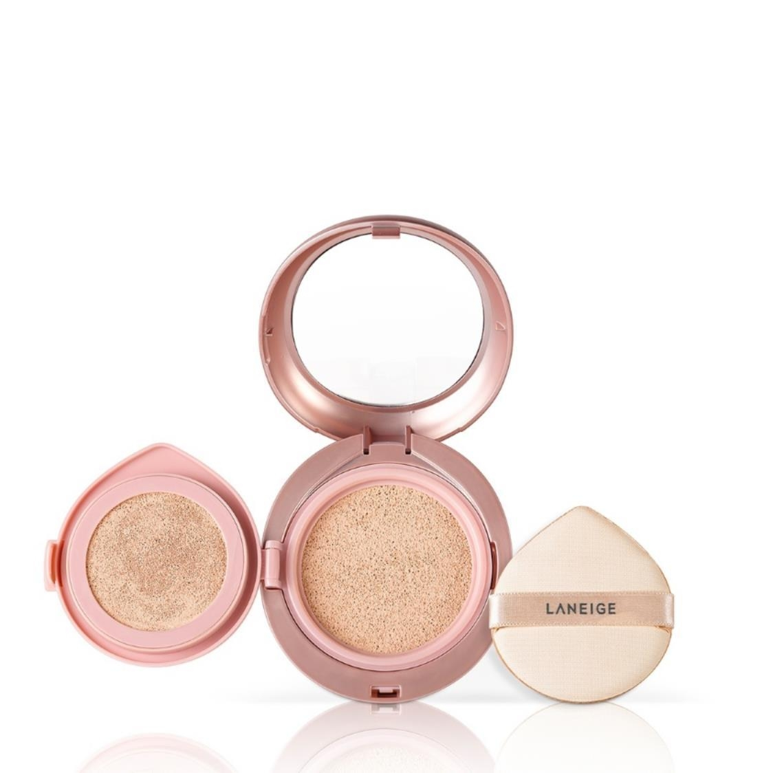 Layering Cover Cushion  Concealing Base