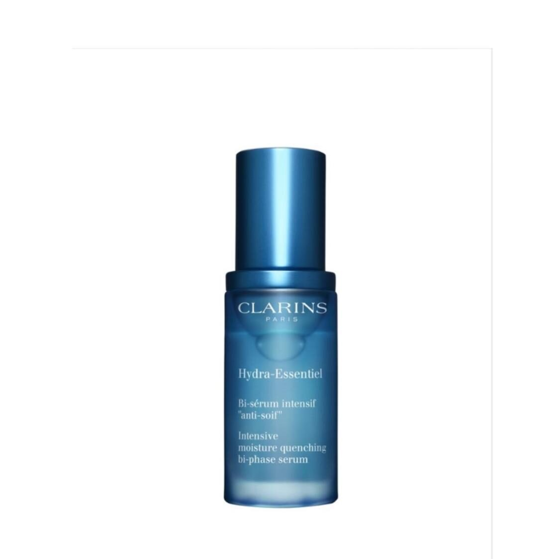 Hydra-Essentiel Bi-Phase Serum 30ml