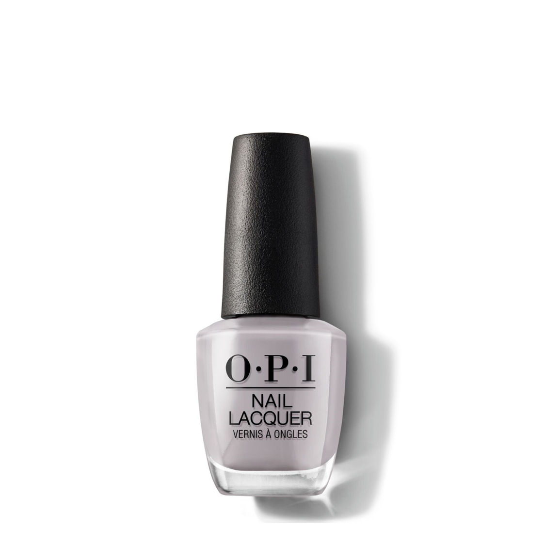 Opi Sheers 2019 Nail Lacquer Engage-meant To Be 15ml