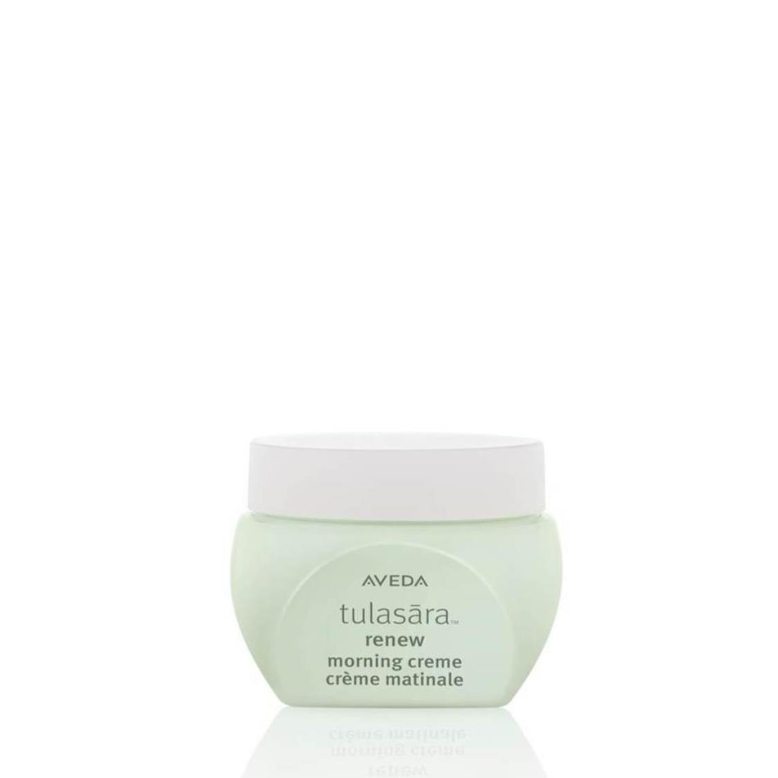 Tulasra Renew Morning Creme 50ml