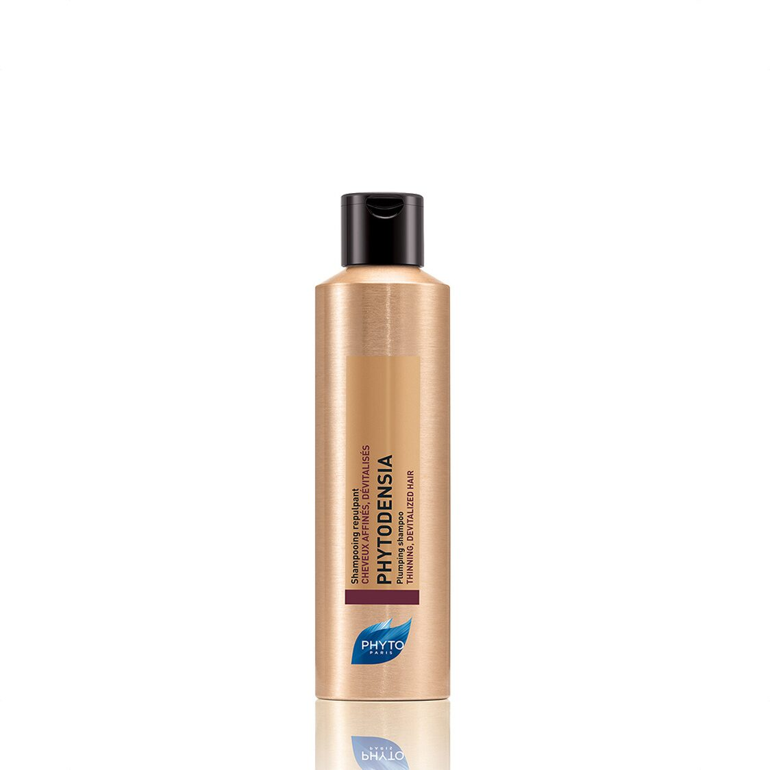 Phytodensia Anti-Aging Shampoo 200ml P362