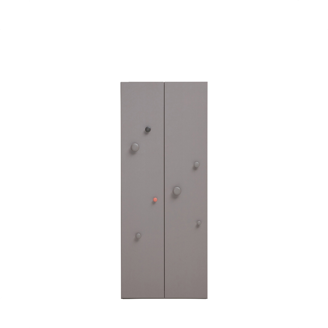 TAILOR 800W Coordination Door HW3081-GU