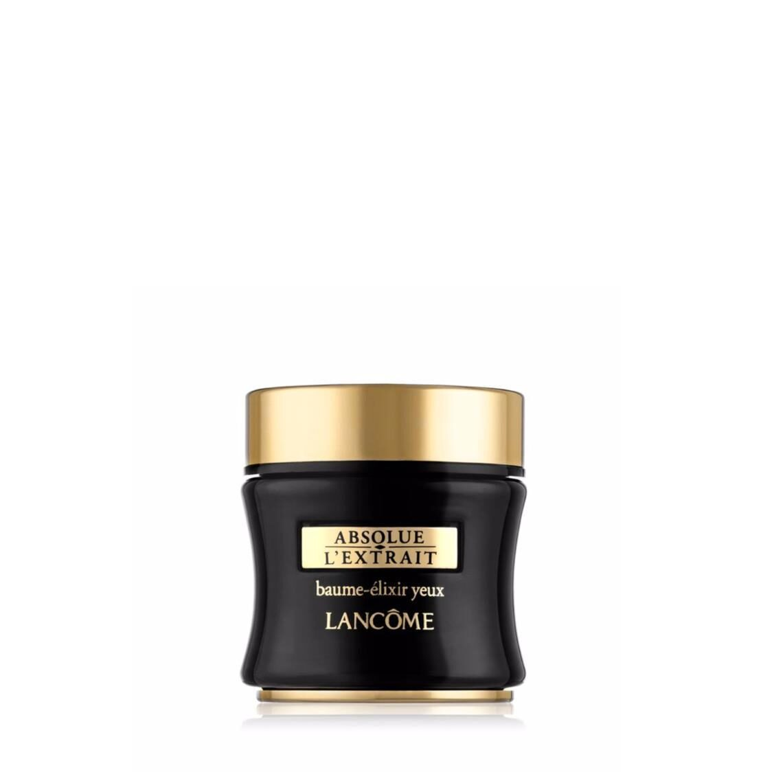 Absolue LExtrait Eye 15ml
