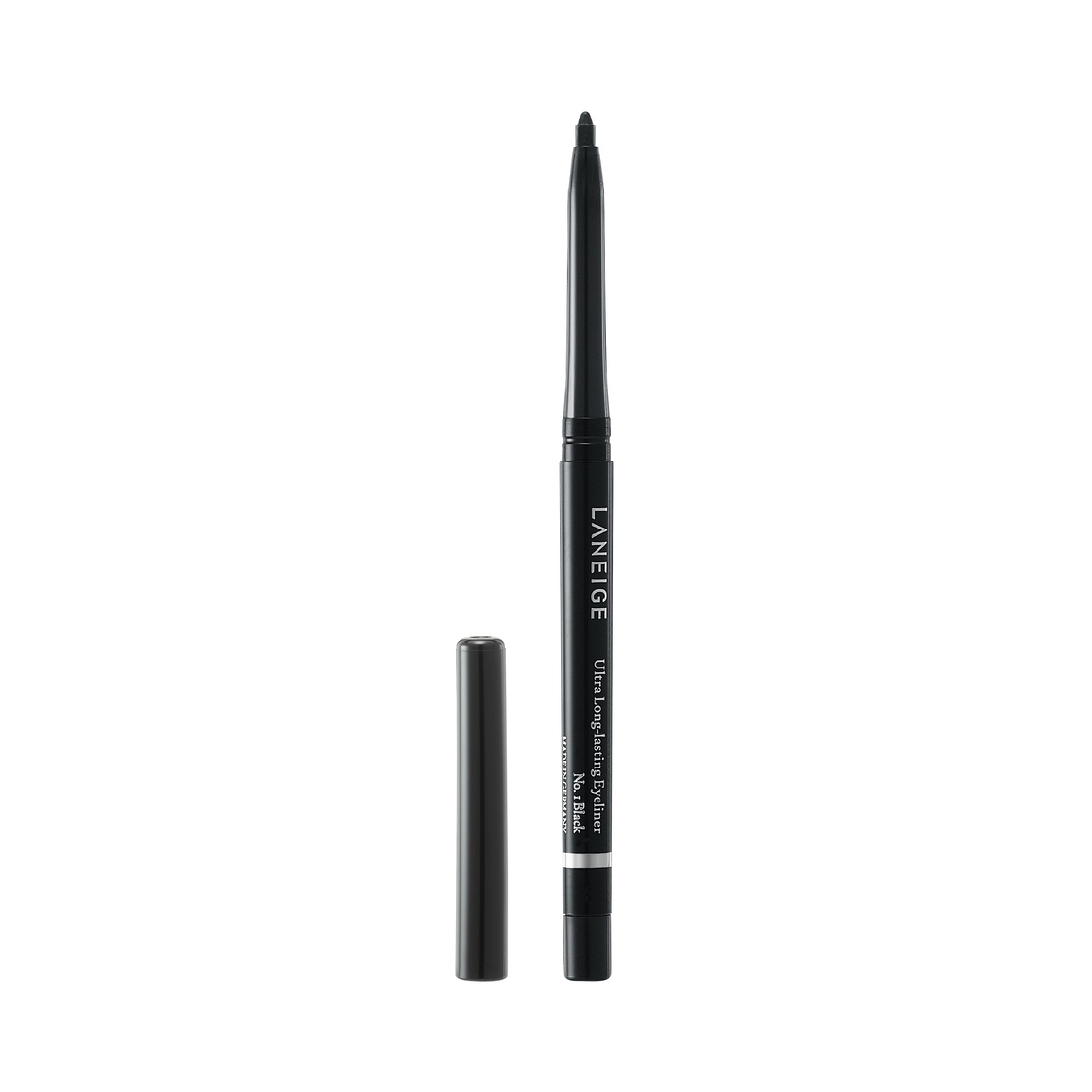 Ultra Long-Lasting Eyeliner
