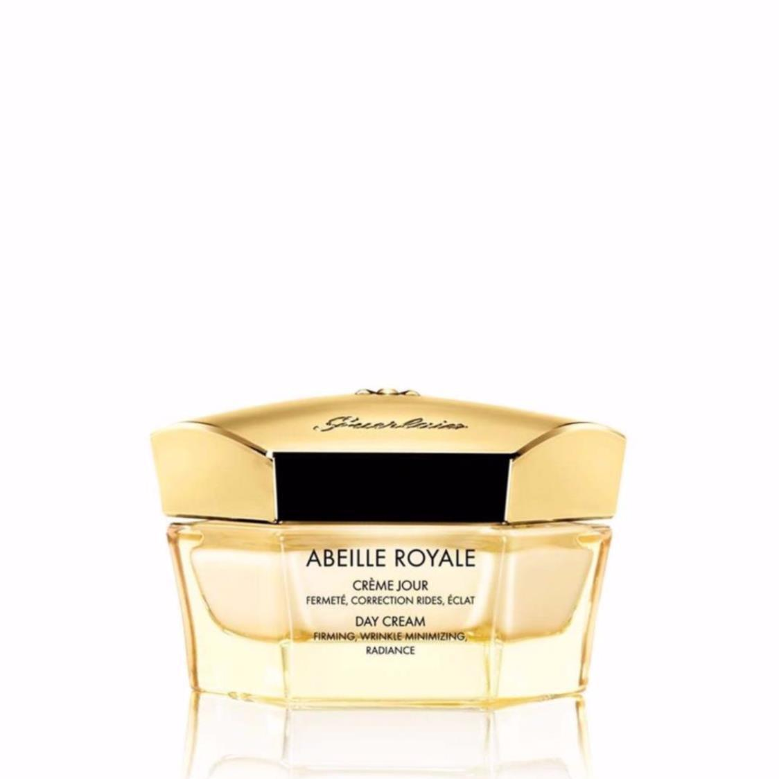 Abeille Royale Day Cream 50ml