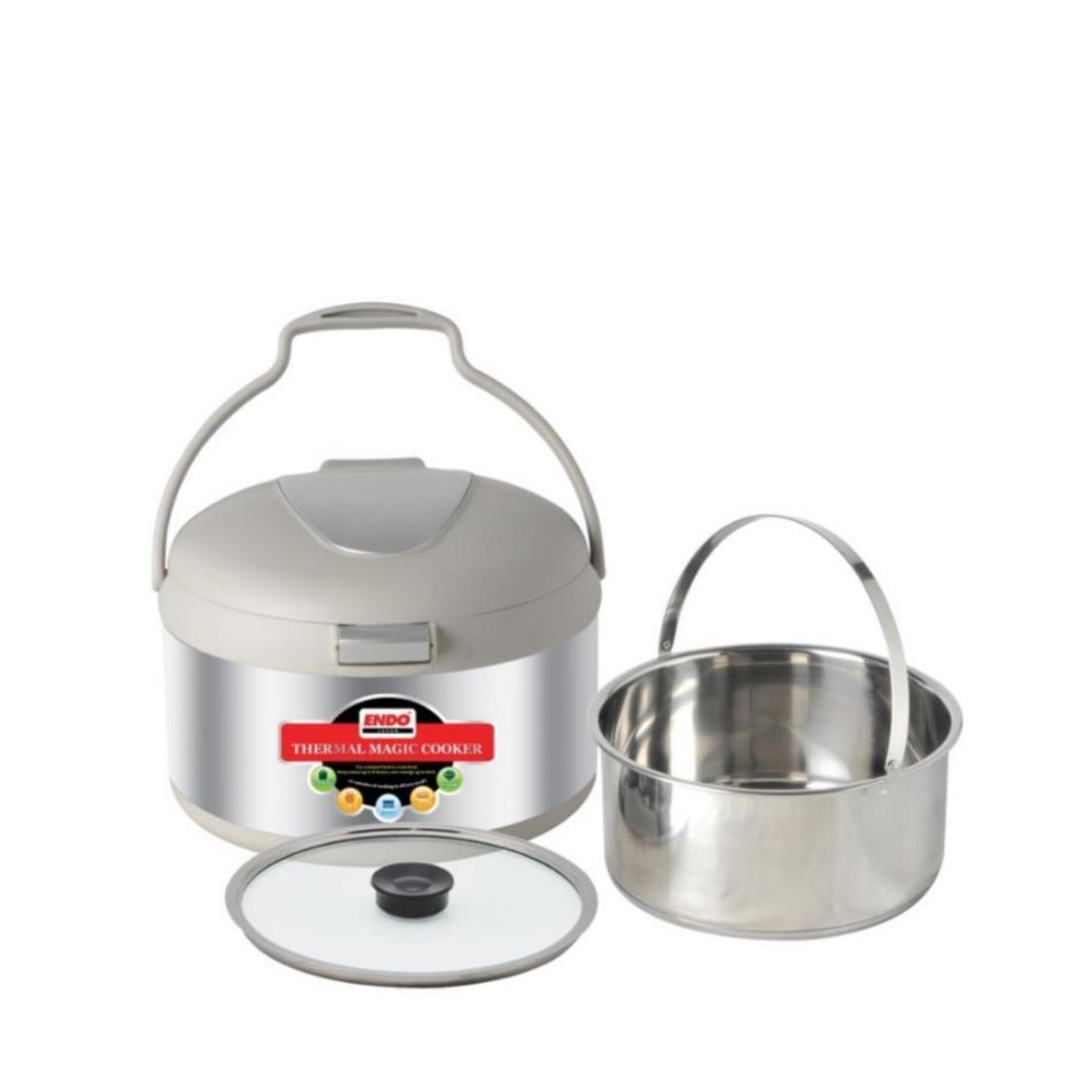 Thermal Magic Cooker 35L
