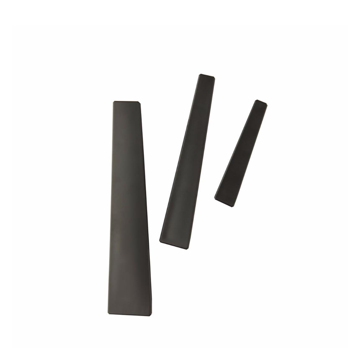 Set of 3 Blade Covers