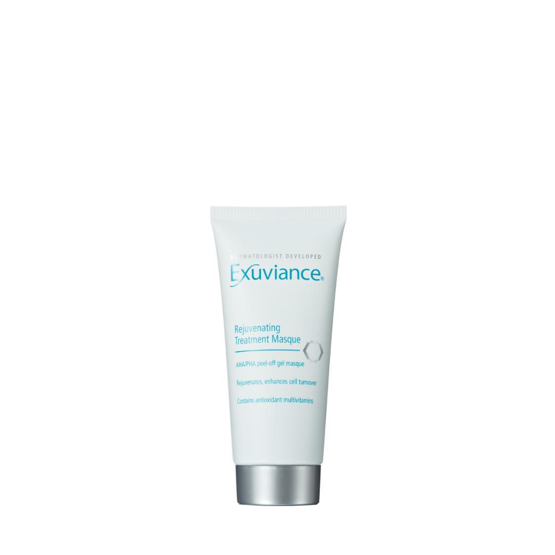 Rejuvenating Treatment Mask 75ml