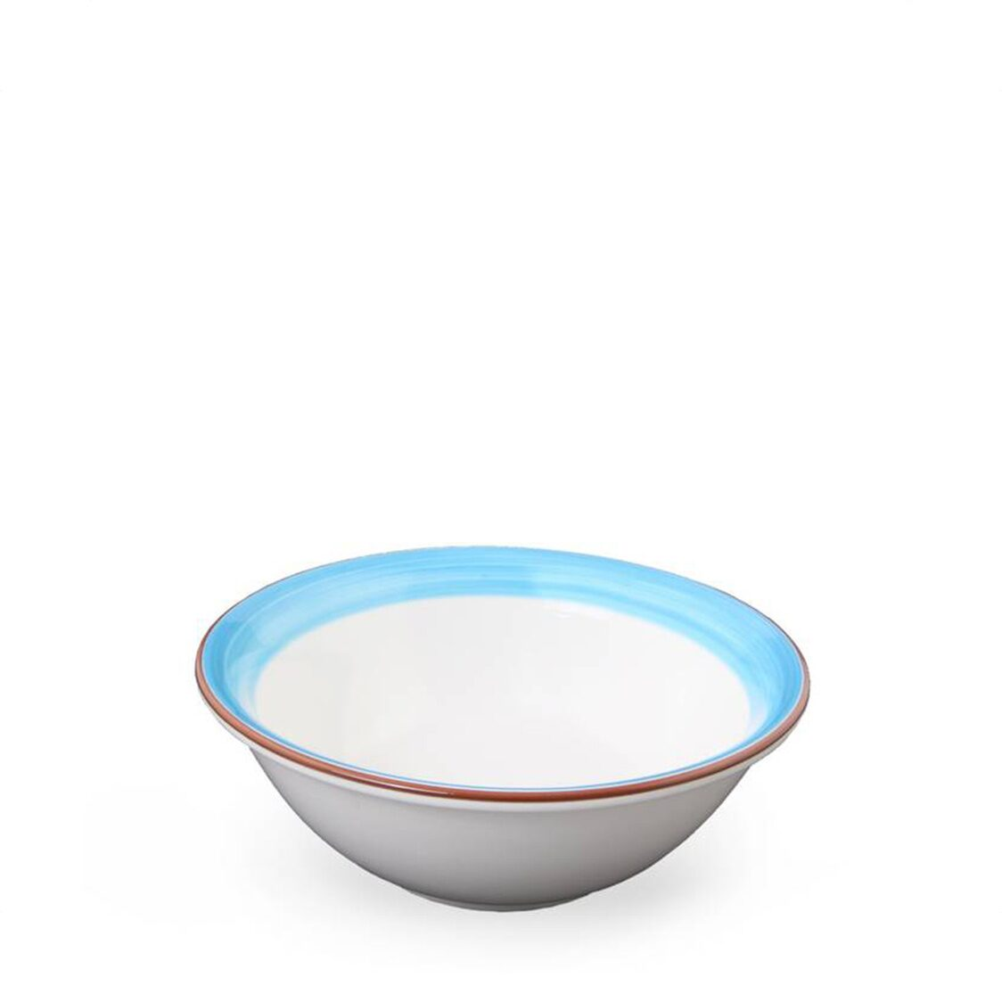 Cereal Bowl 625