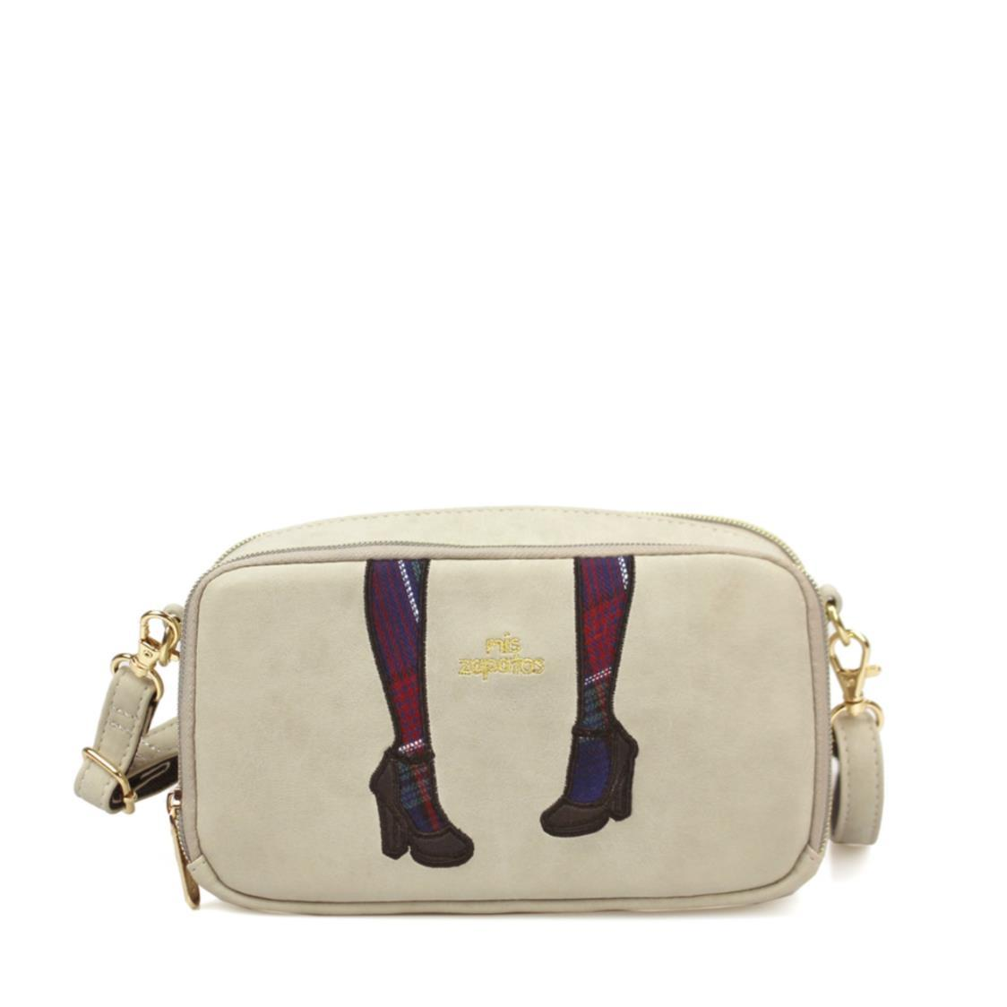 2-Way Tights Slingbag