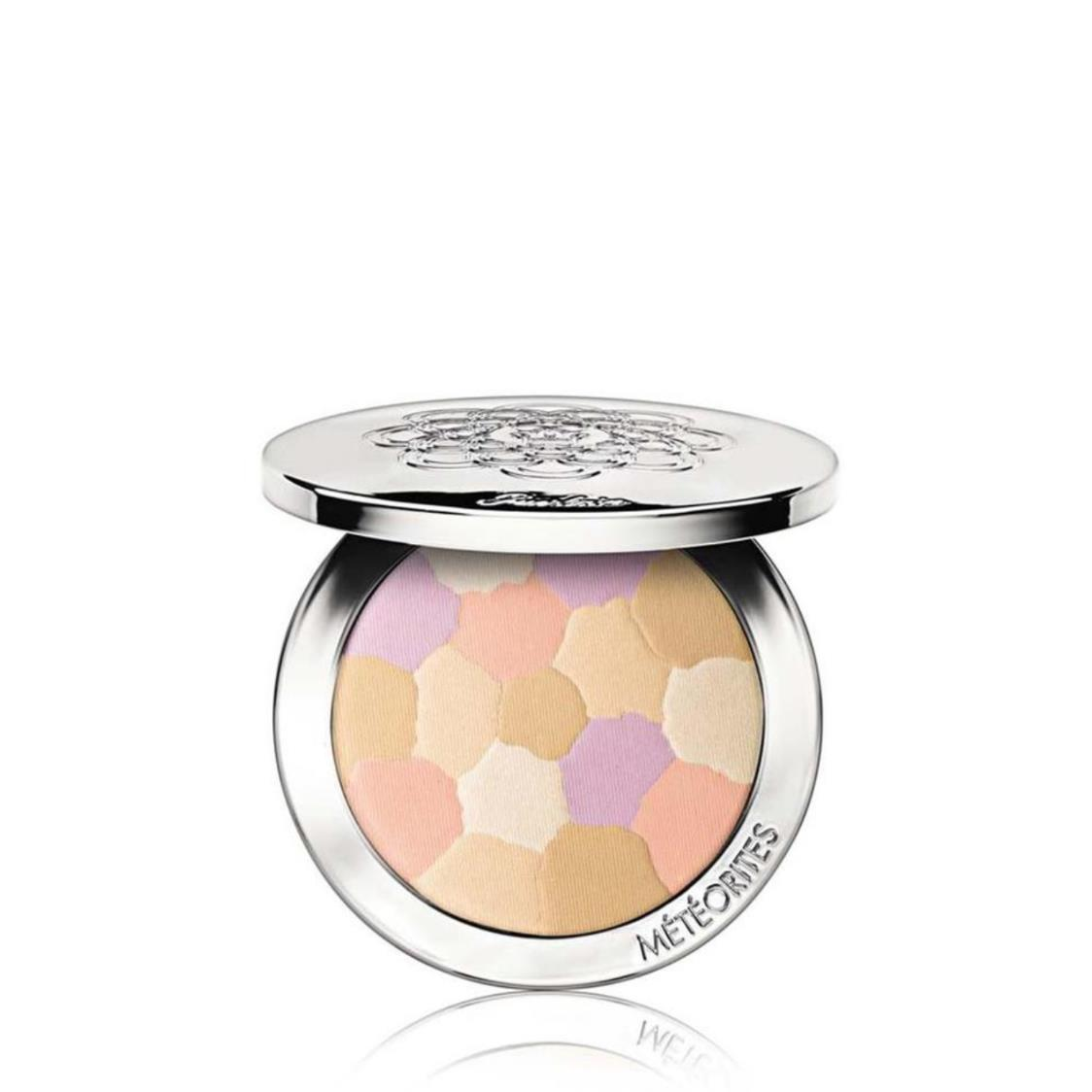 Mtorites Compact Light-Revealing Powder