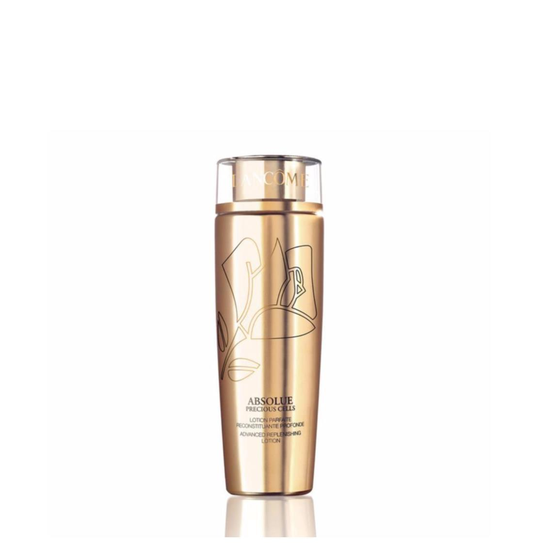 Absolue Precious Cells Lotion 150ml
