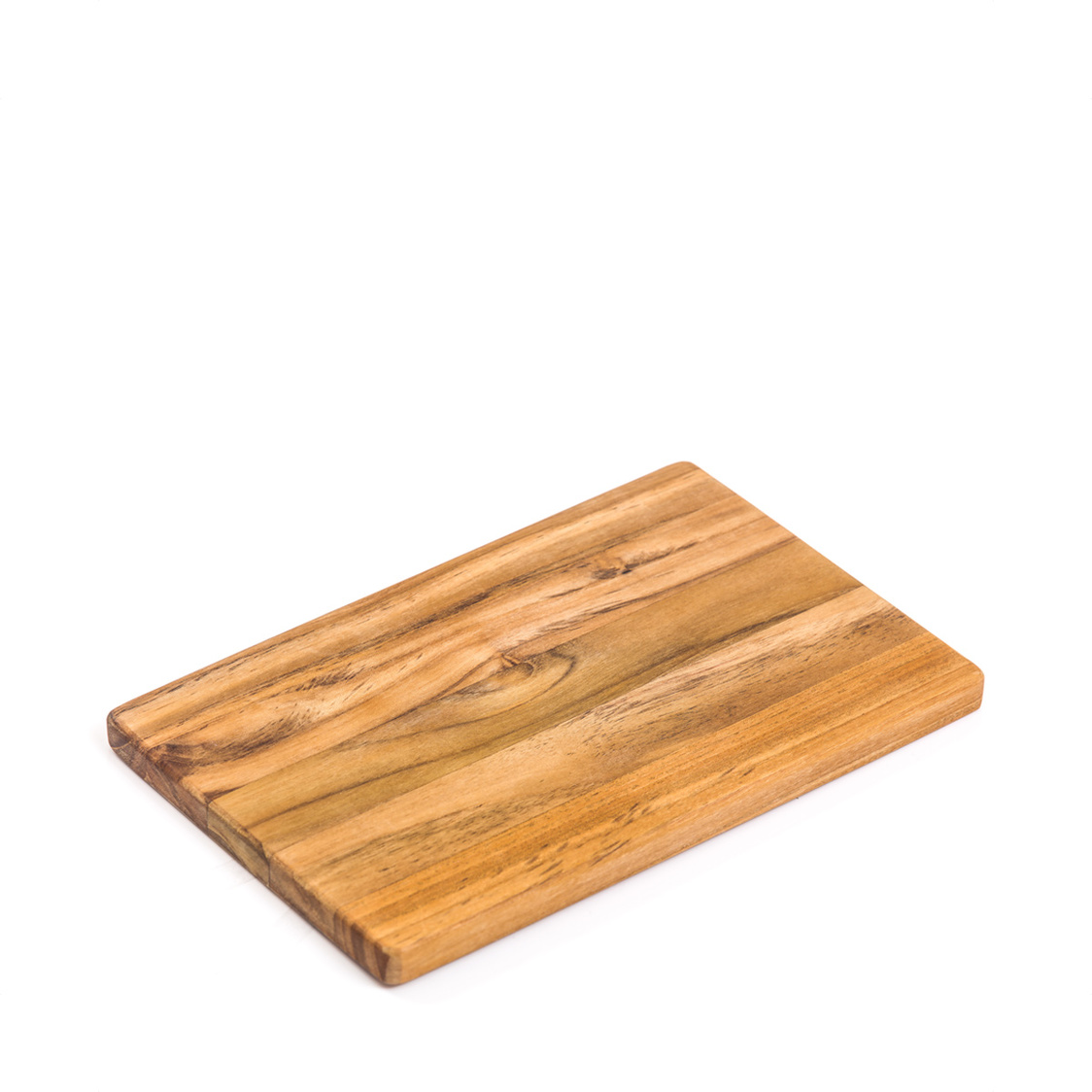 Cutting Board Rectangle Chopping And Serving Board