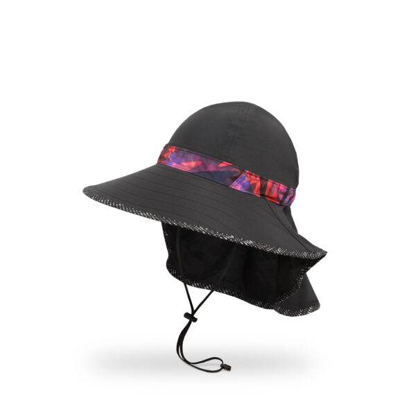 Sunday Afternoons Shade Goddess Hat One Size