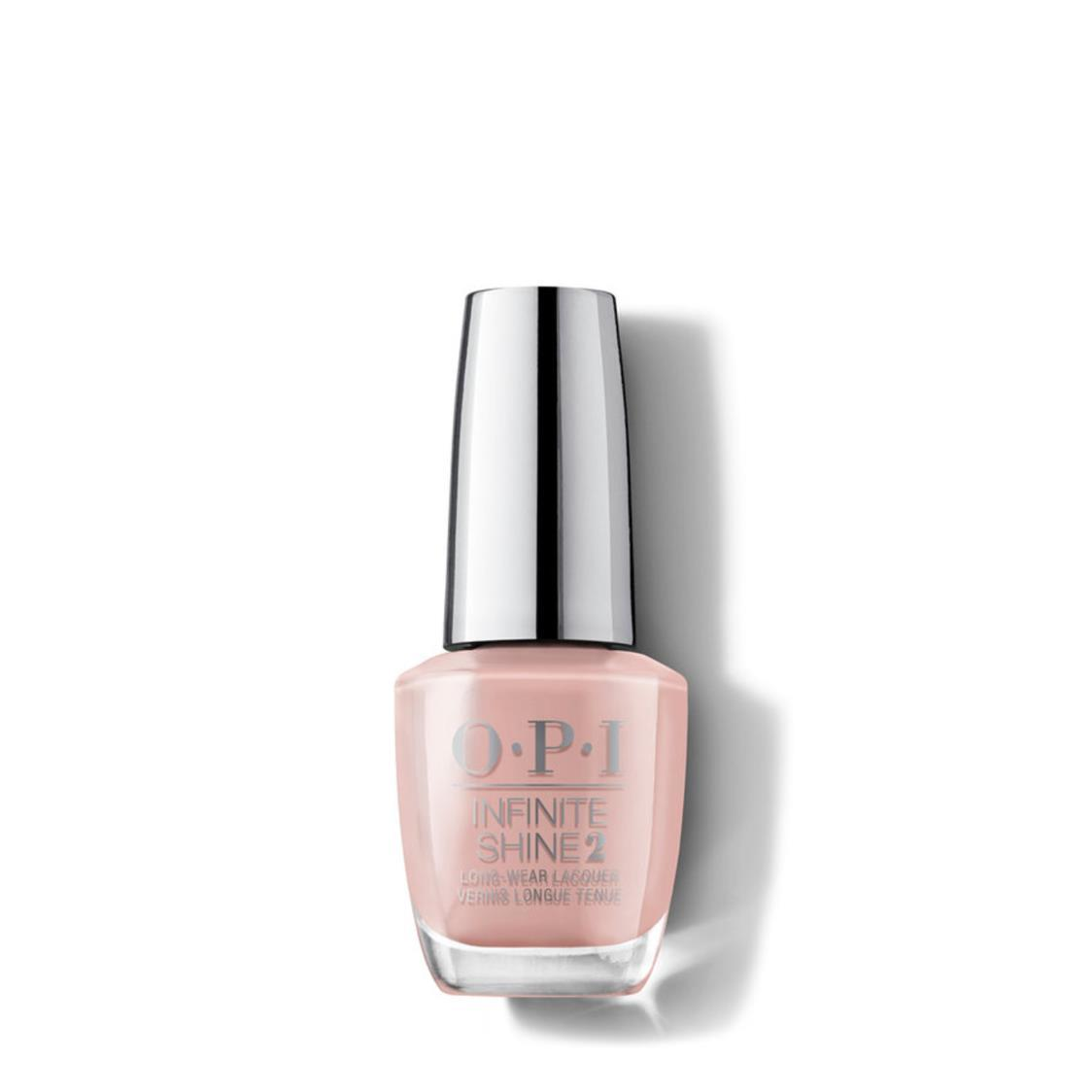 Opi Fall Collection 2018 Is Machu Peach-U 15ml