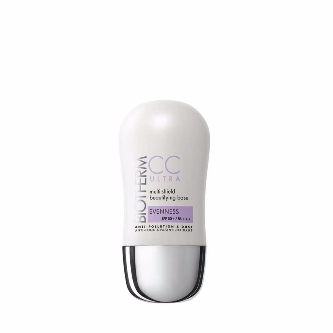 CC Ultra Evenness 30ml