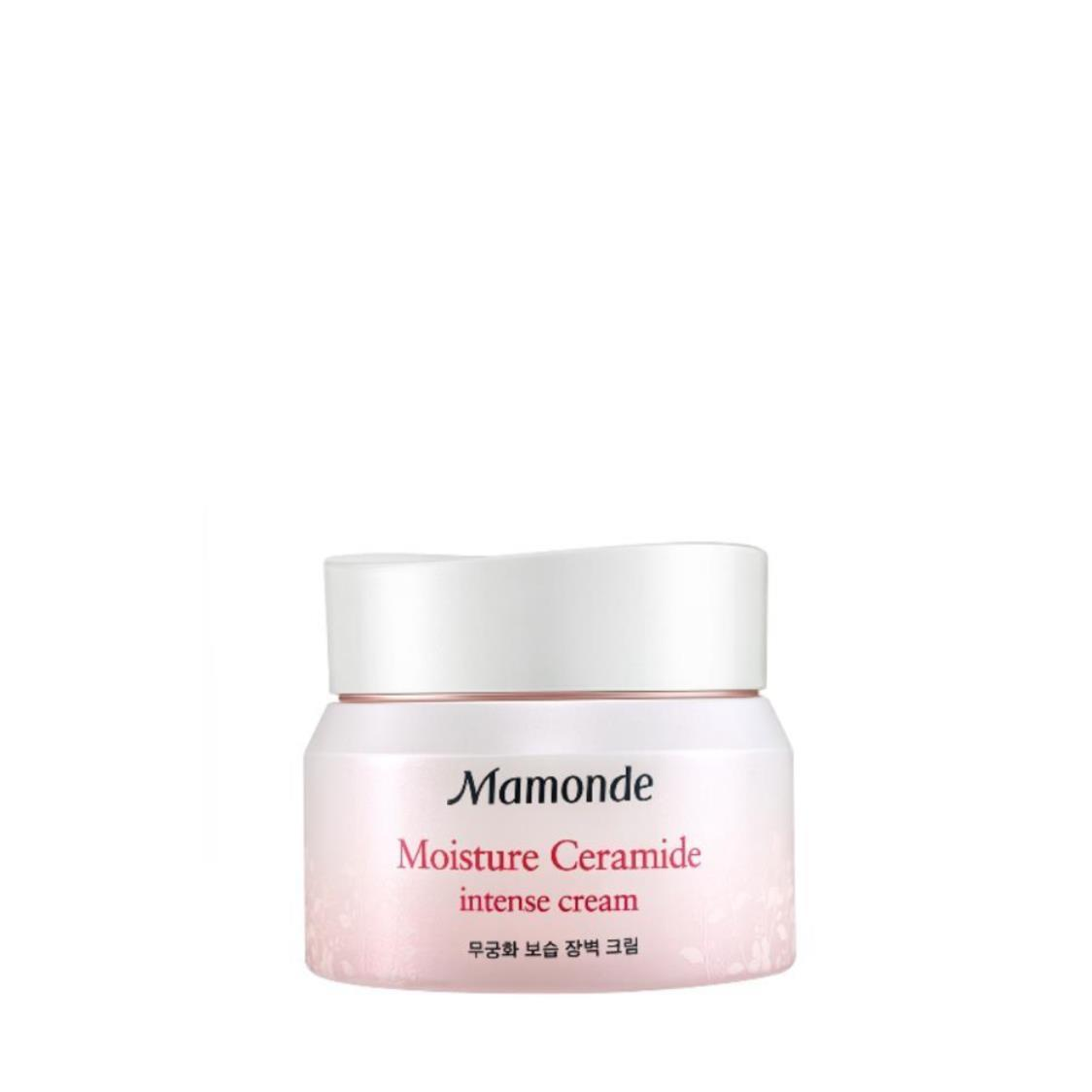 Moisture Ceramide Intense Cream 50ml