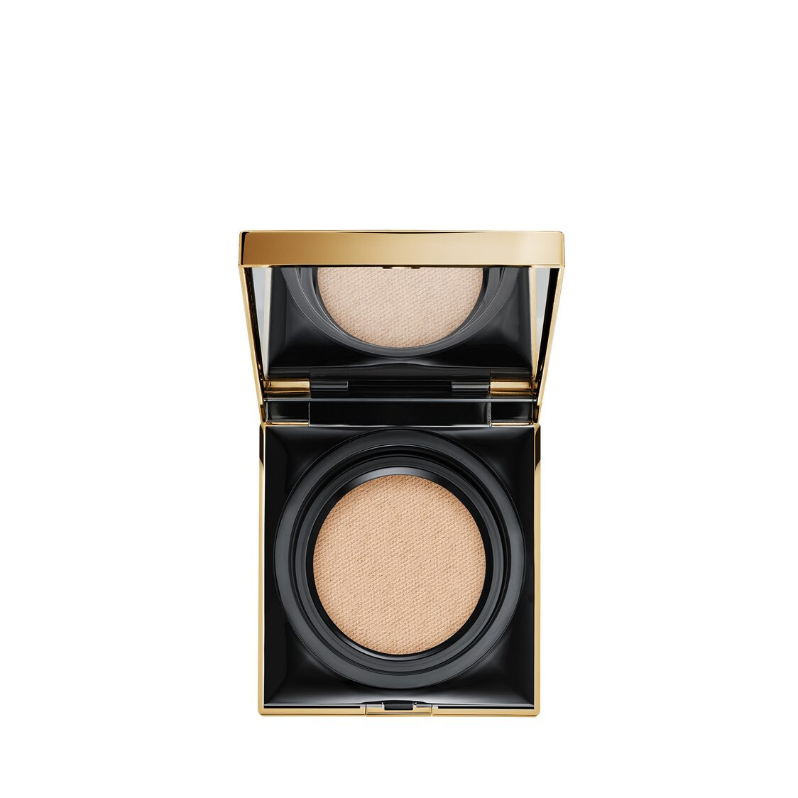 Lancome Absolue Cushion Refill