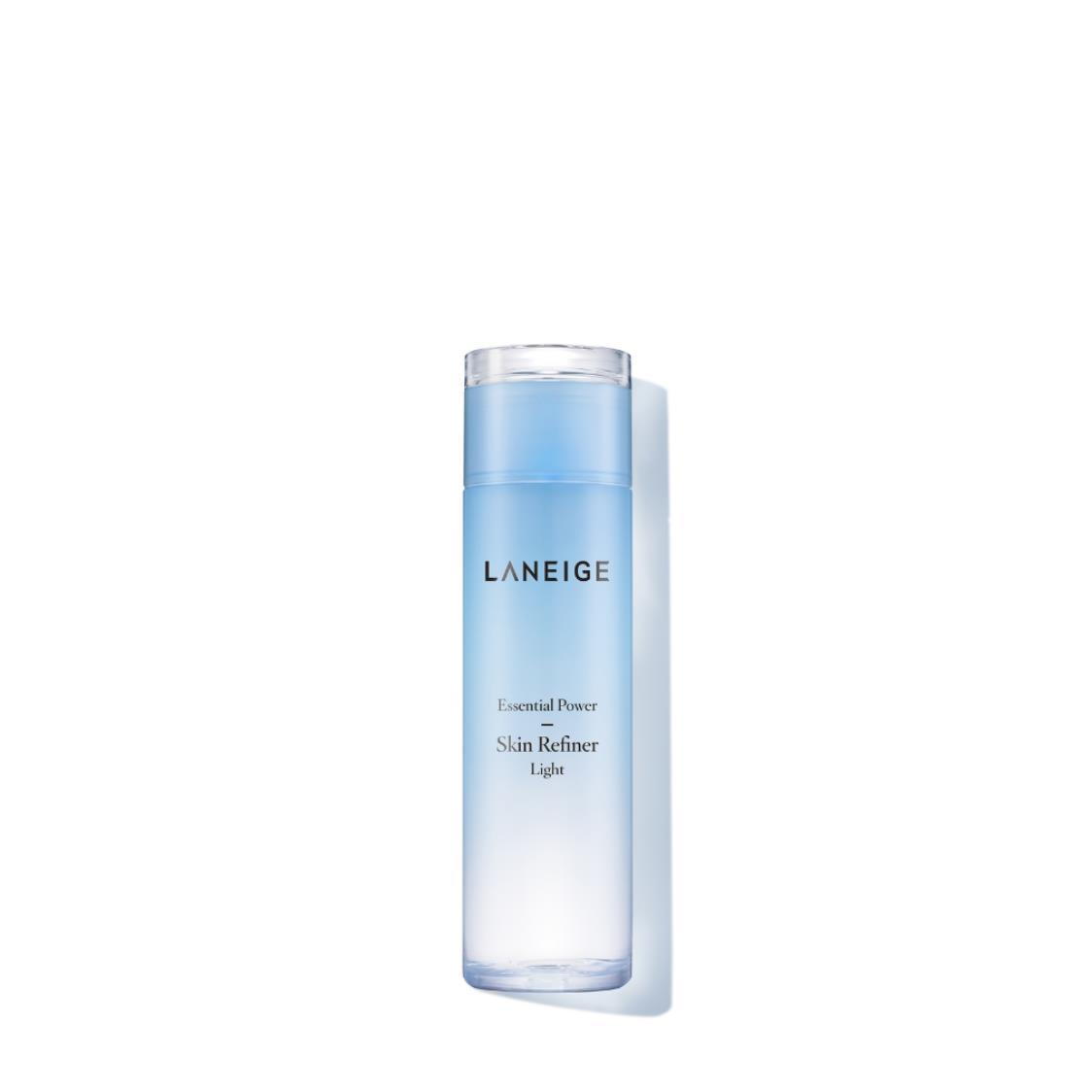 Essential Power Skin Refiner Light 200ml