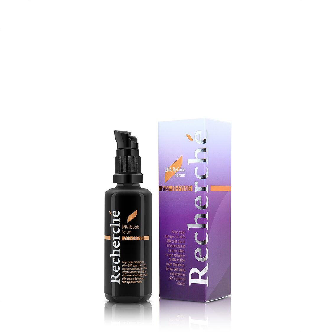 DNA ReCode Serum 50ml