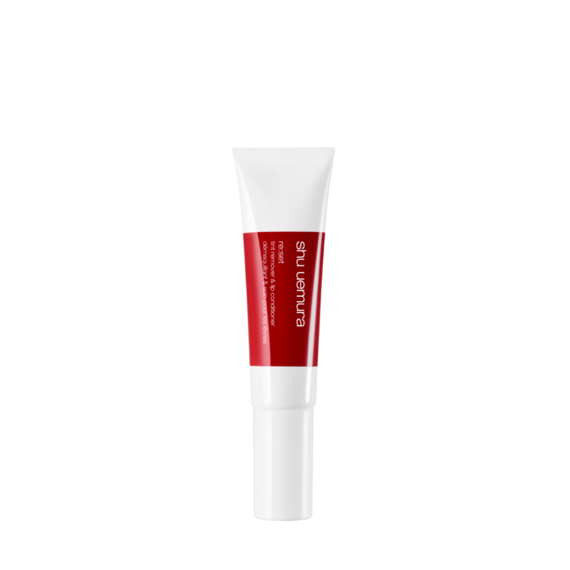 Reset Lip Conditioner  Tint Remover