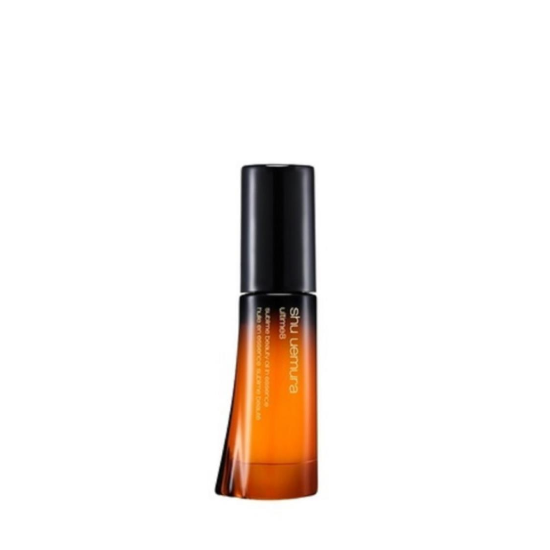 Ultime8 Essence B 30ml