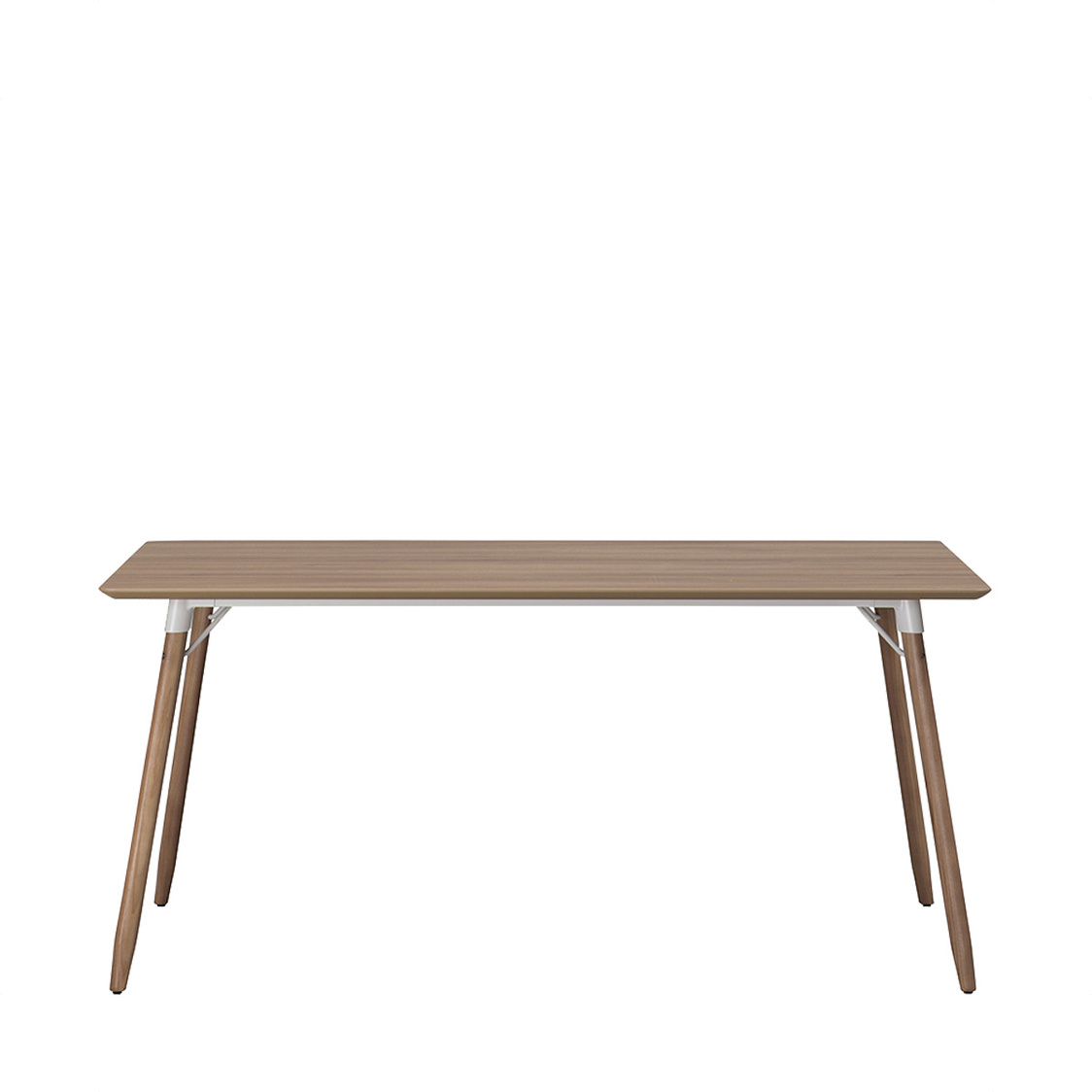 BIBI Dining Table for 6 HT30T16EL-UAUA