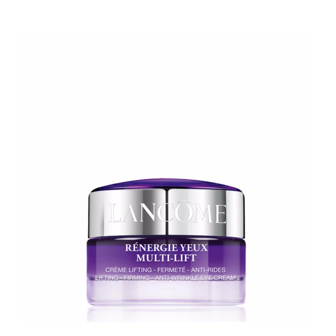 Lancome Renergie Multi-Lift Eye Cream