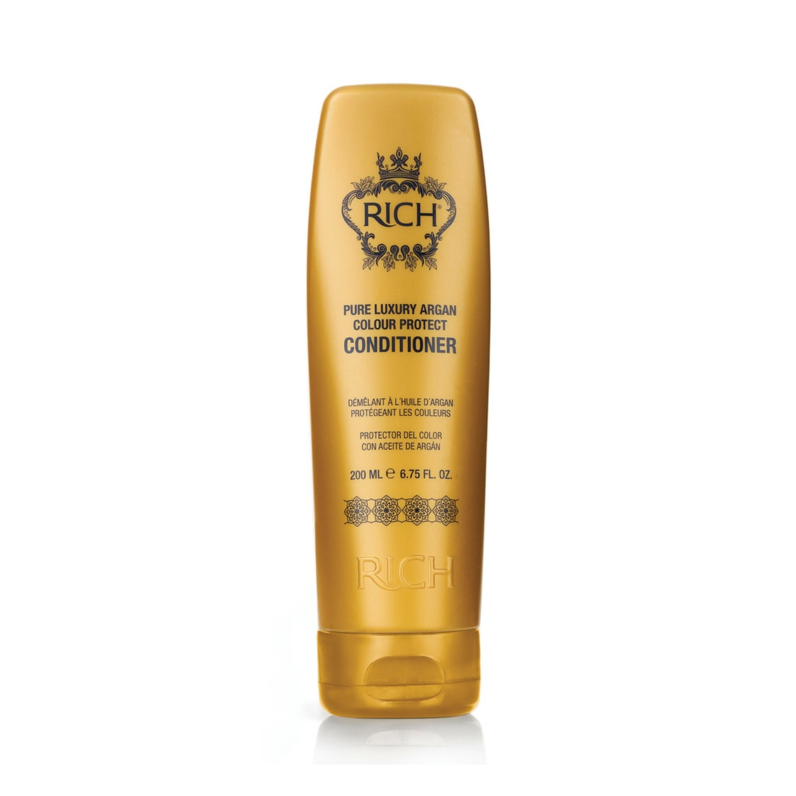 Argan Colour Protect Conditioner