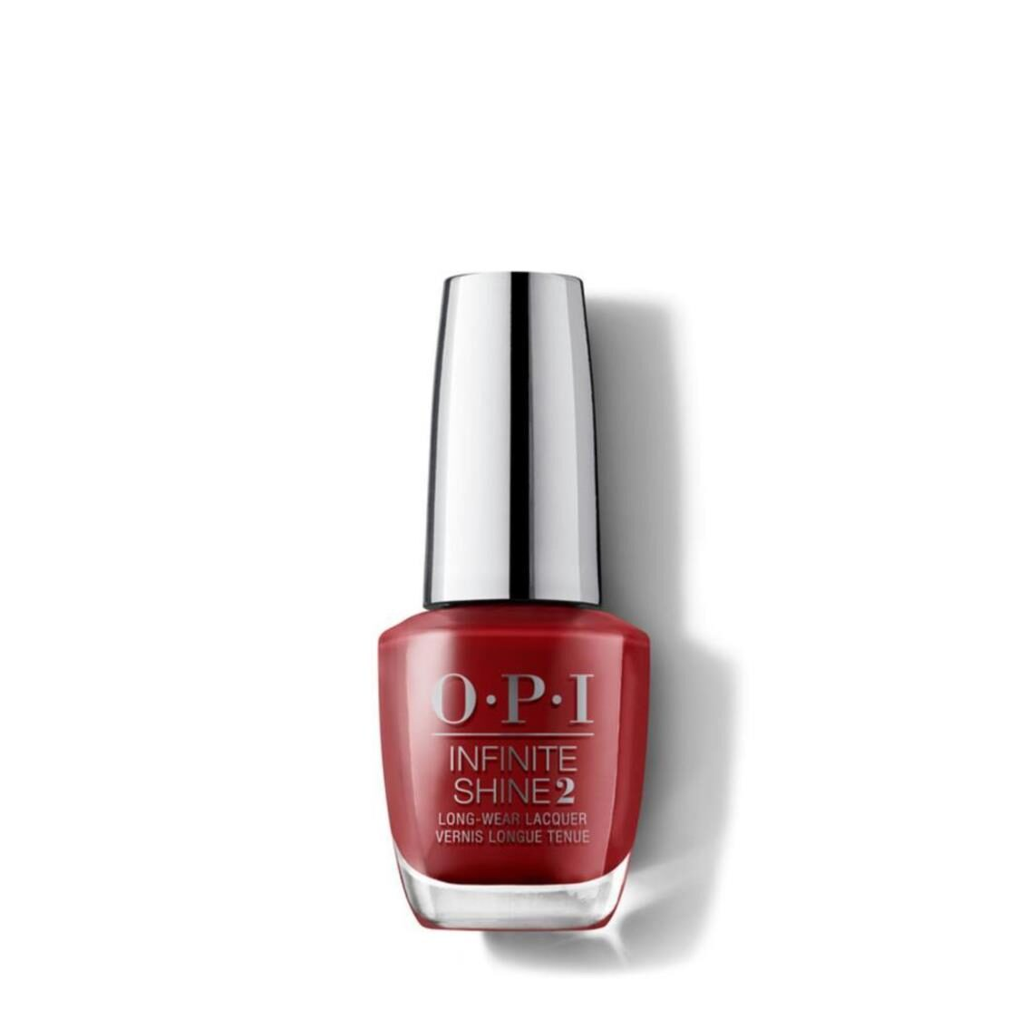 Opi Fall Collection 2018 Is I Love You Just Be-Cusco 15ml