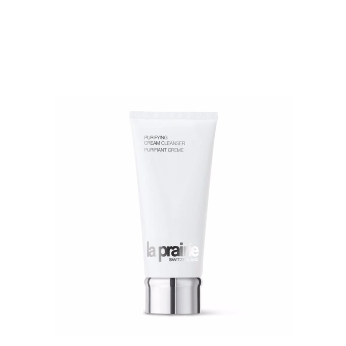 Swiss Cellular Purifying Cream Cleanser 200ml