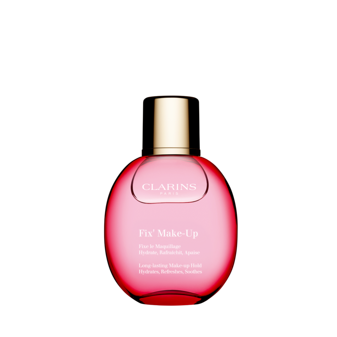 Clarins Fix Make-up 50ml