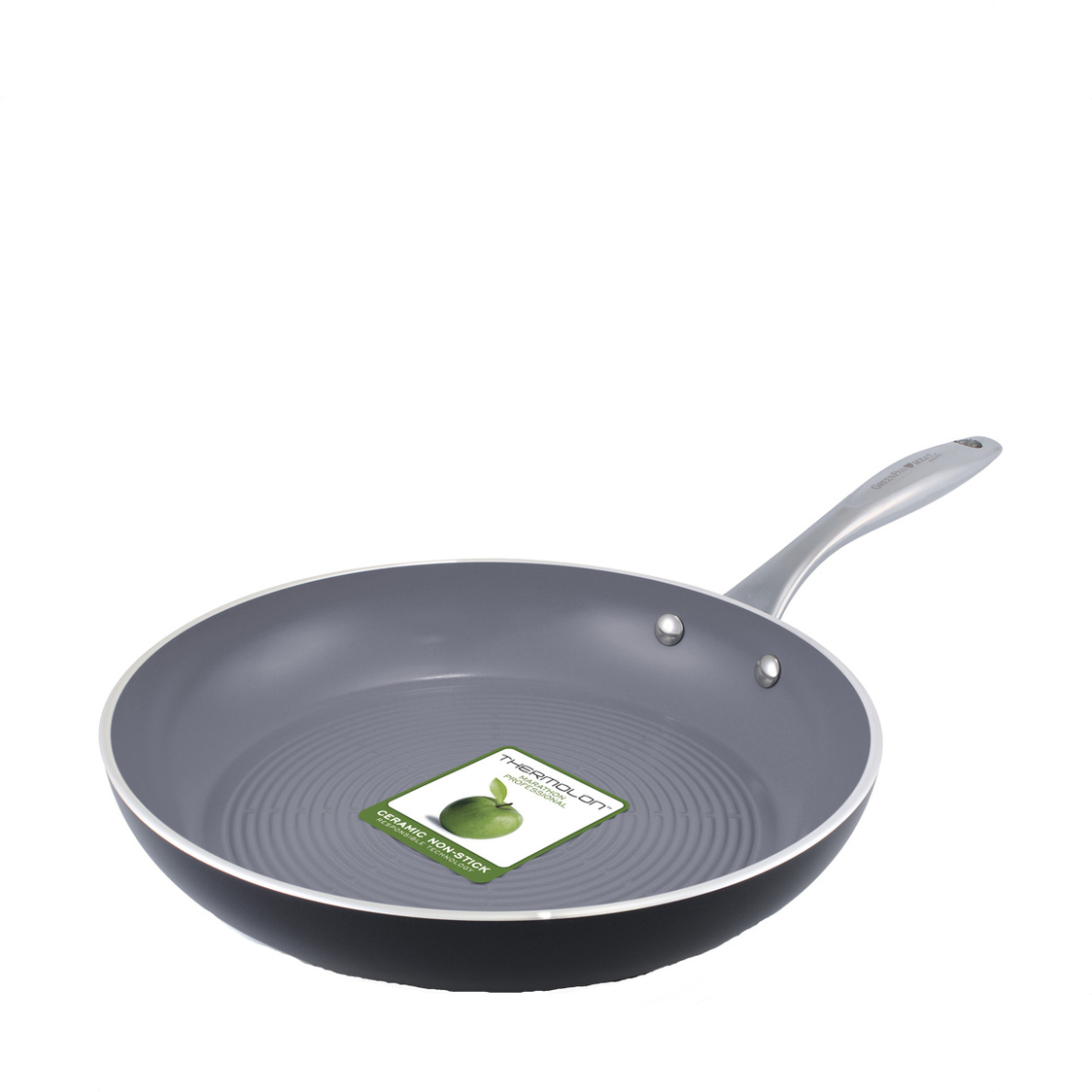 Milan 3D 28cm Frying Pan