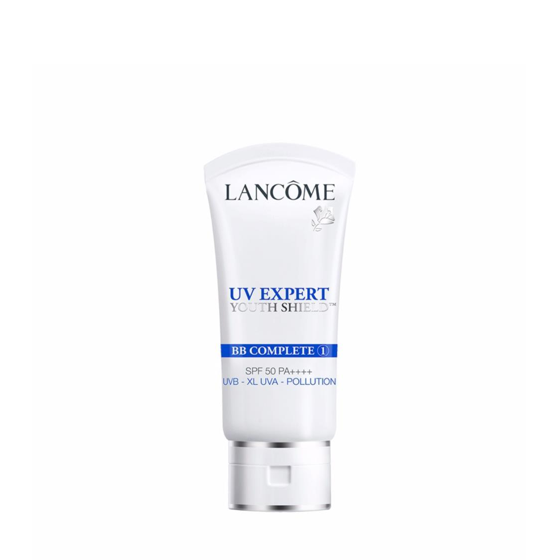 UV Expert Youth-Shield BB Complete 1 SPF 50 PA 30ml