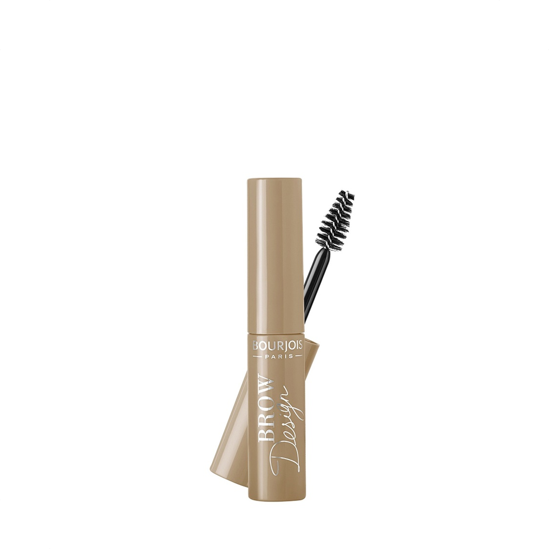 Brow Design Mascara 001 Blond 5ml
