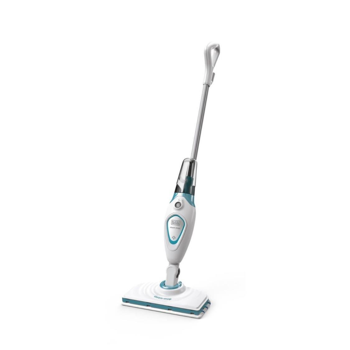 1300W Steam Mop FSM1605-XD