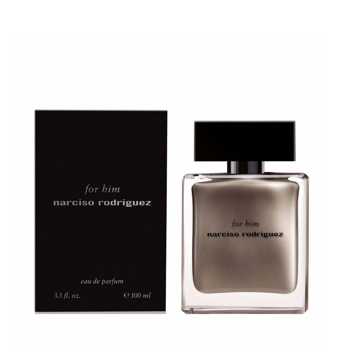 For Him EDP Spray