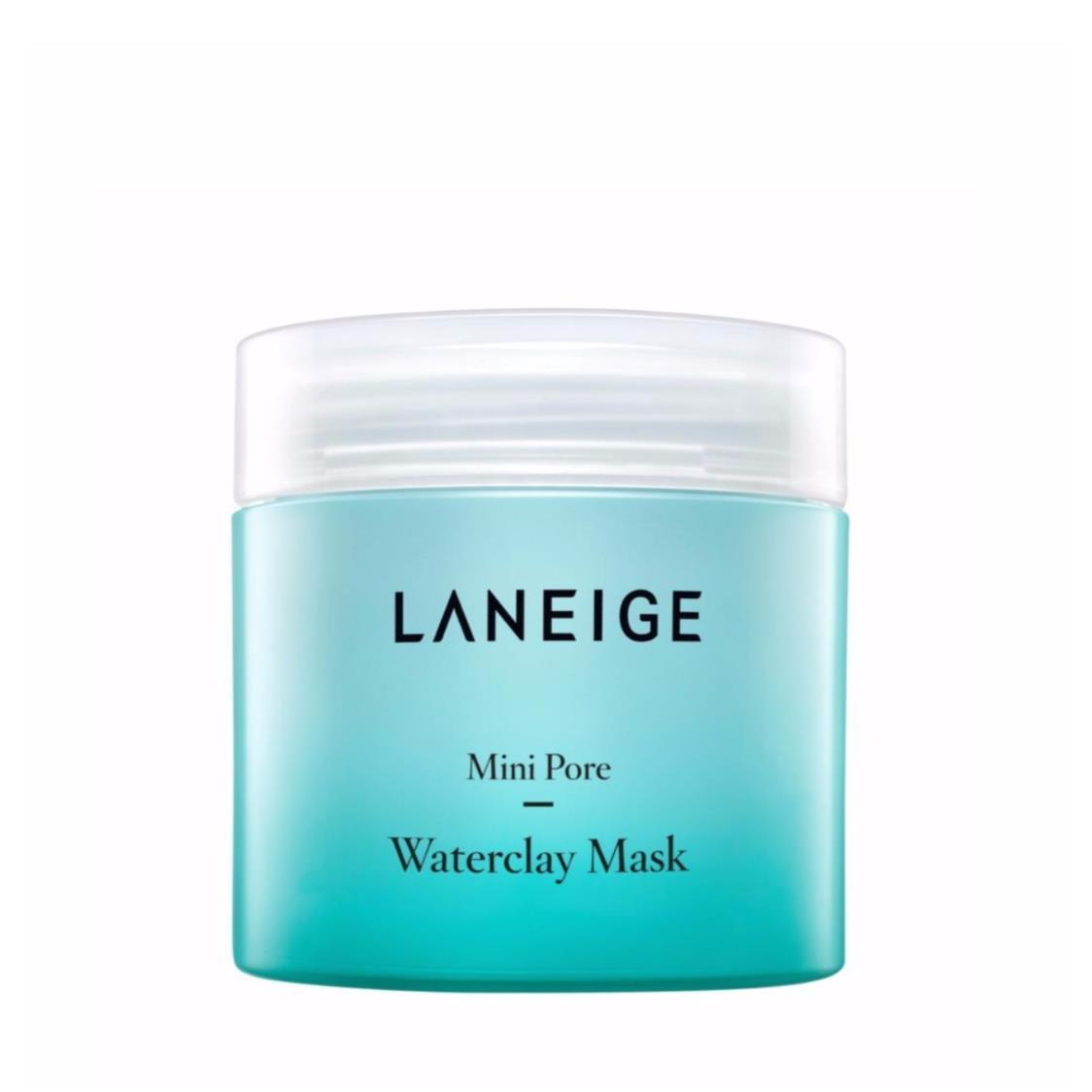 Mini Pore Waterclay Mask 70ml