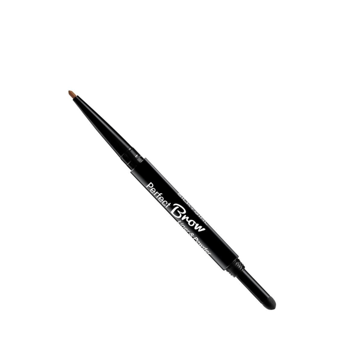 Perfect Brow Liner  Powder