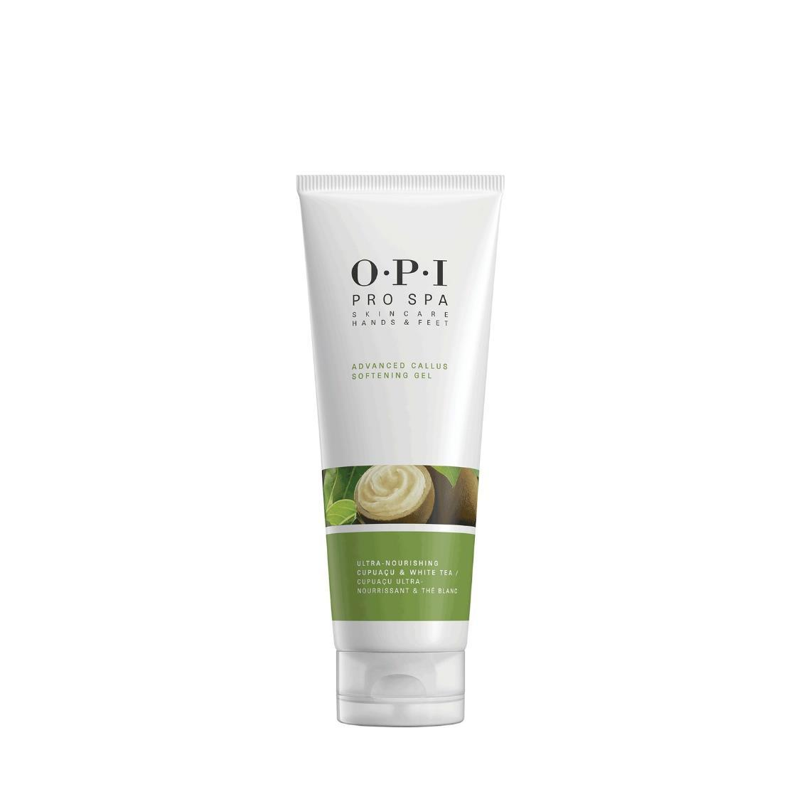 Opi Prospa Advanced Callus Soften Gel 236ml