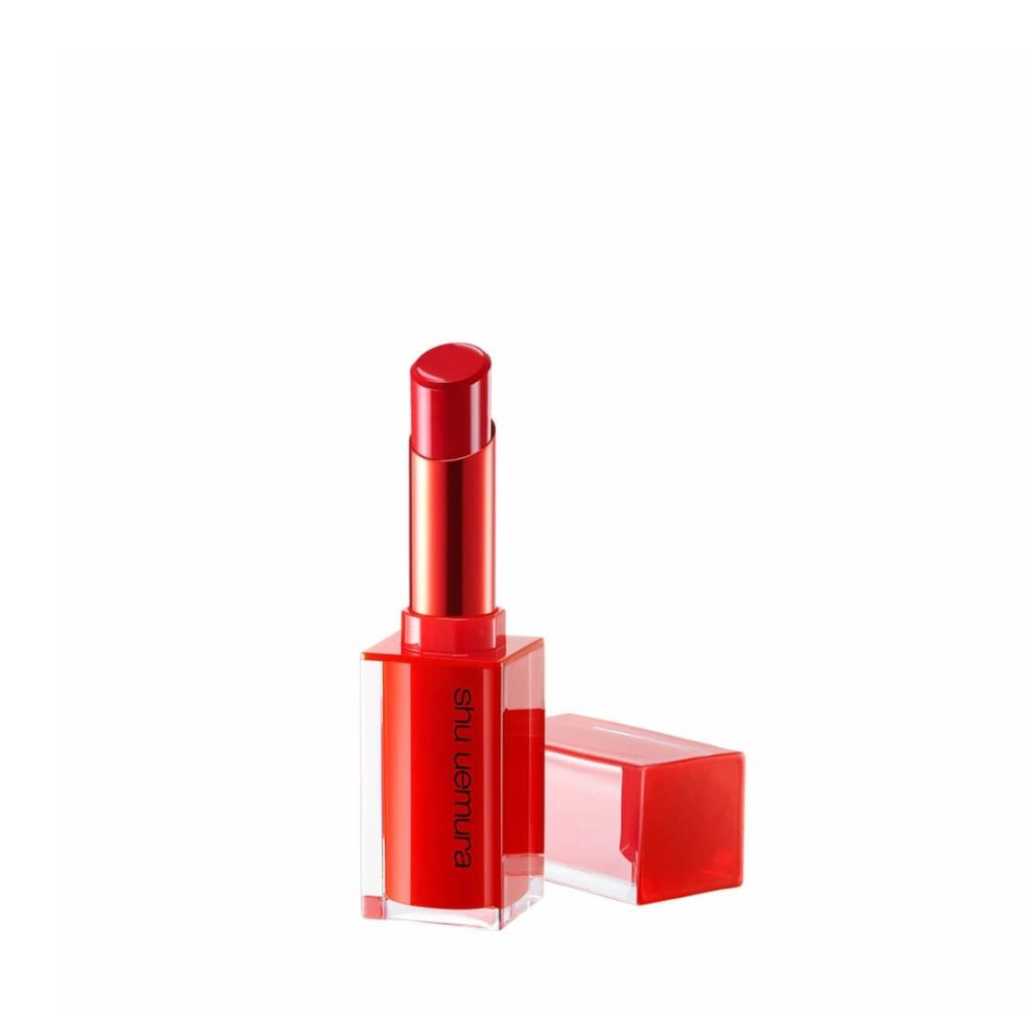 Rouge Unlimited Lacquer Shine