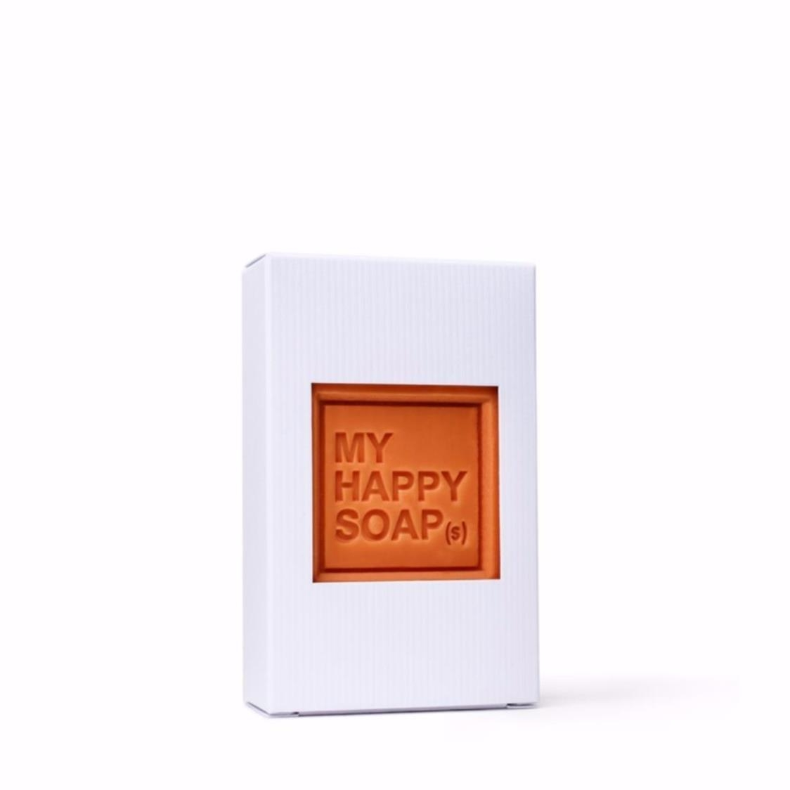 My Happy Soaps NEROLI