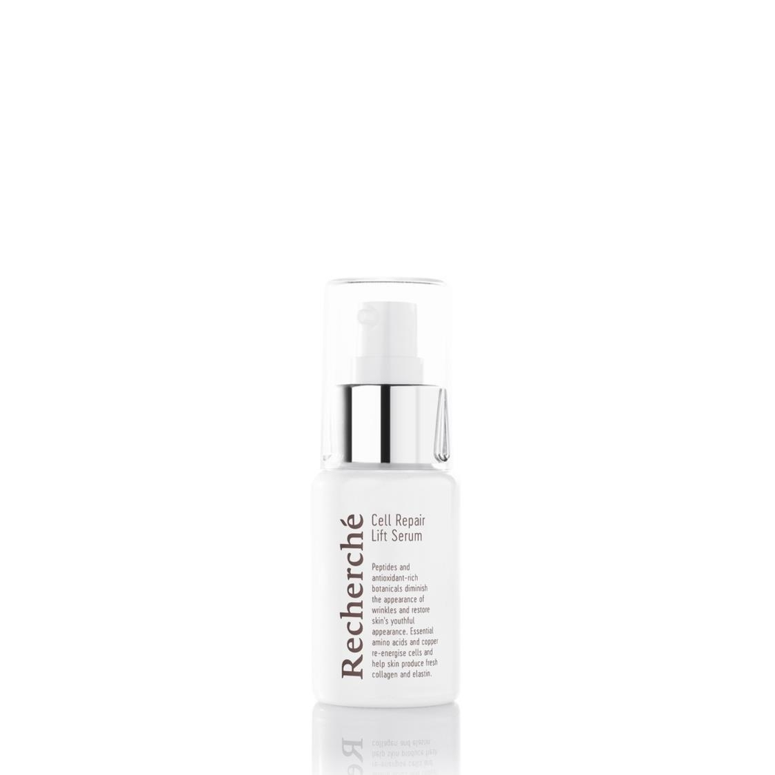 Cell Repair Lift Serum