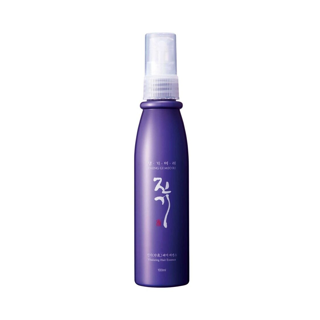 Vitalizing Hair Essence 100ml