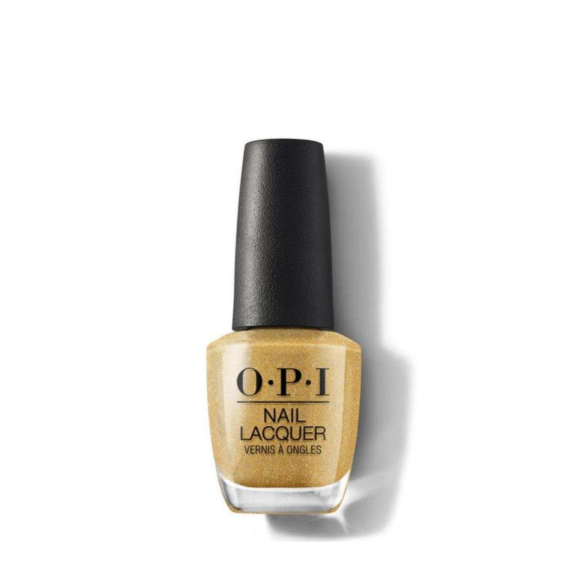 Holiday Collection 2018 Nail Lacquer Dazzling Dew Drop 15ml