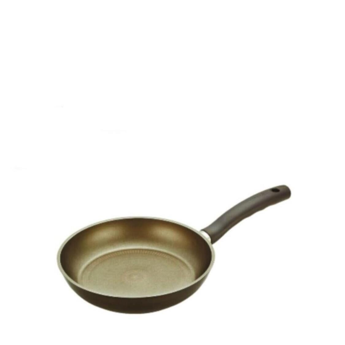 Happycall IH Gold 24cm Frying Pan Made In Korea 3001-0150