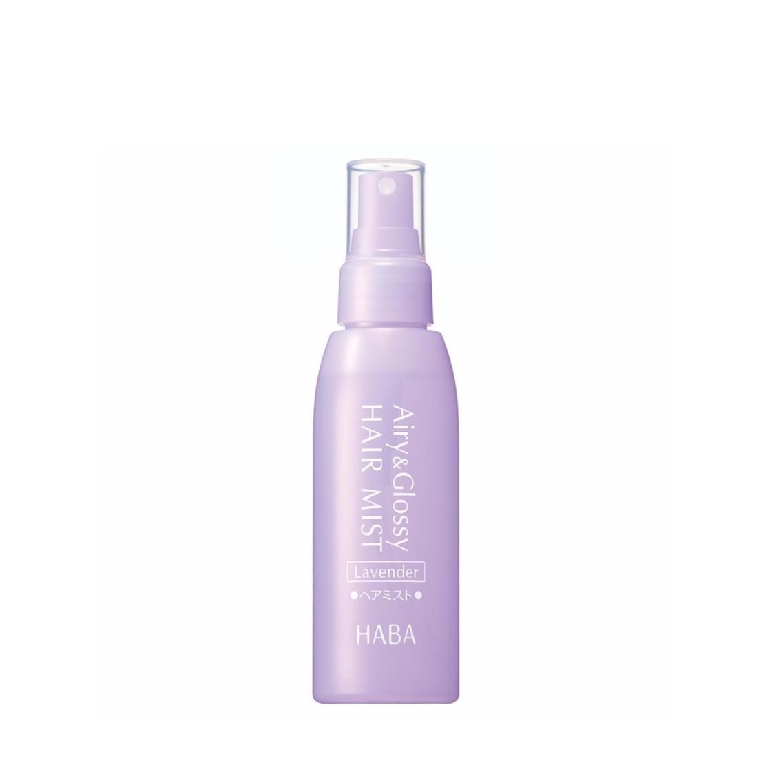 Hair Fresh Mist 120ml